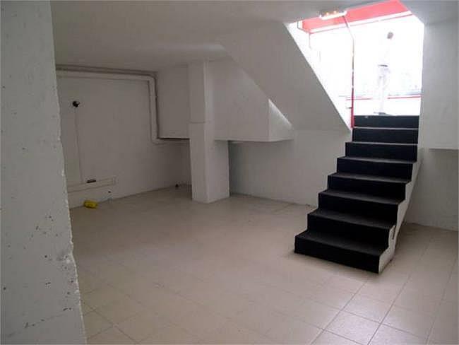 Local comercial en alquiler en Girona - 275536431