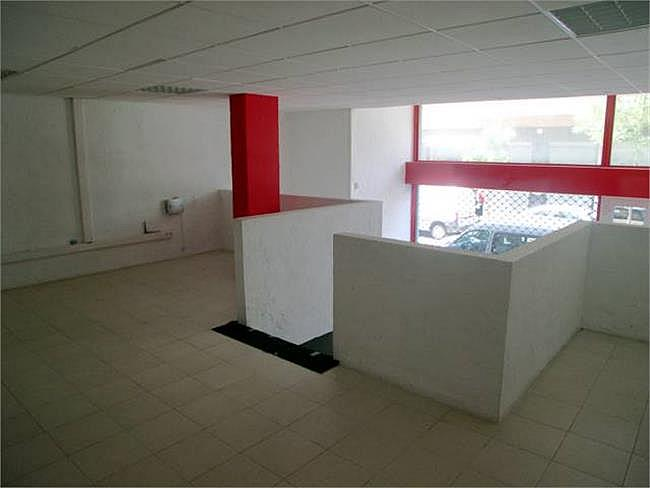 Local comercial en alquiler en Girona - 275536437