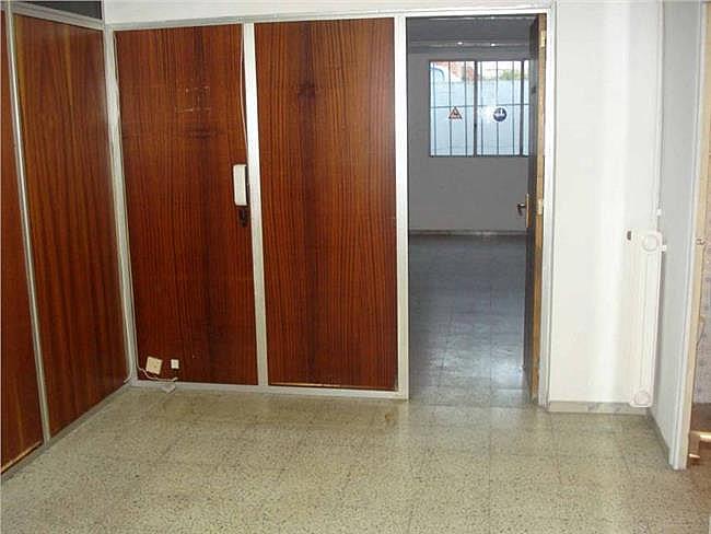 Oficina en alquiler en Girona - 275537397