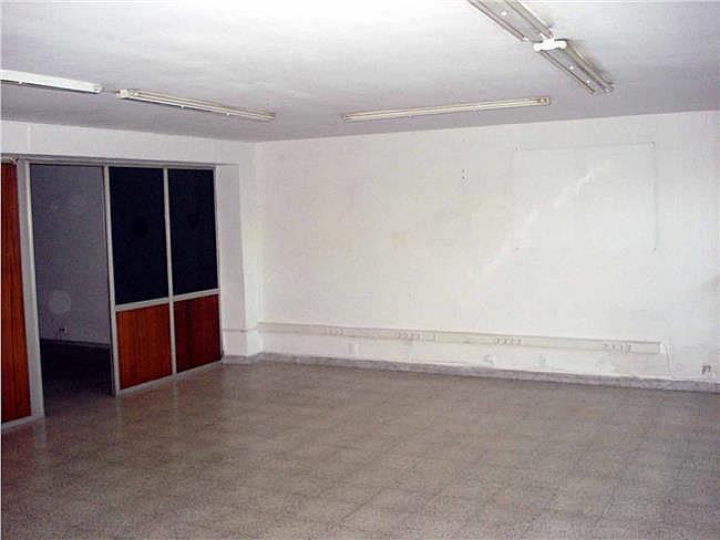 Oficina en alquiler en Girona - 275537400