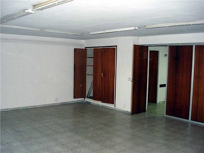 Oficina en alquiler en Girona - 275537403