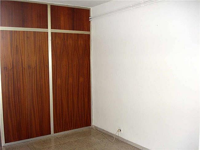 Oficina en alquiler en Girona - 275537406