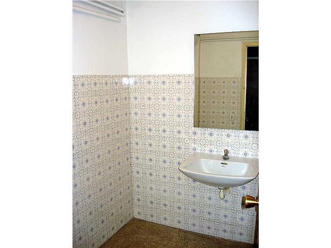 Oficina en alquiler en Girona - 275537409