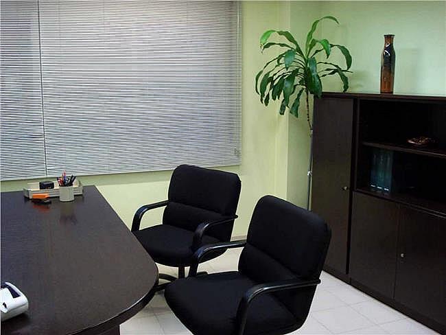 Oficina en alquiler en Eixample en Girona - 275538300