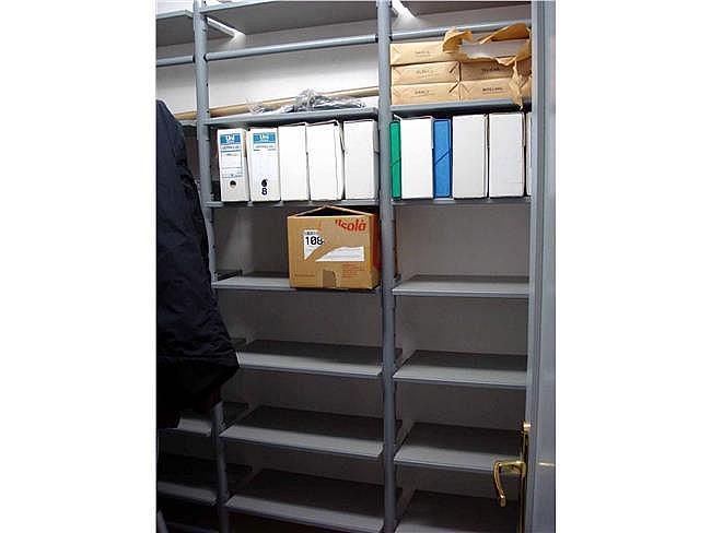Oficina en alquiler en Eixample en Girona - 275538315