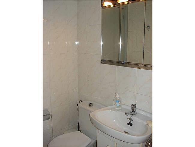 Oficina en alquiler en Eixample en Girona - 275538330