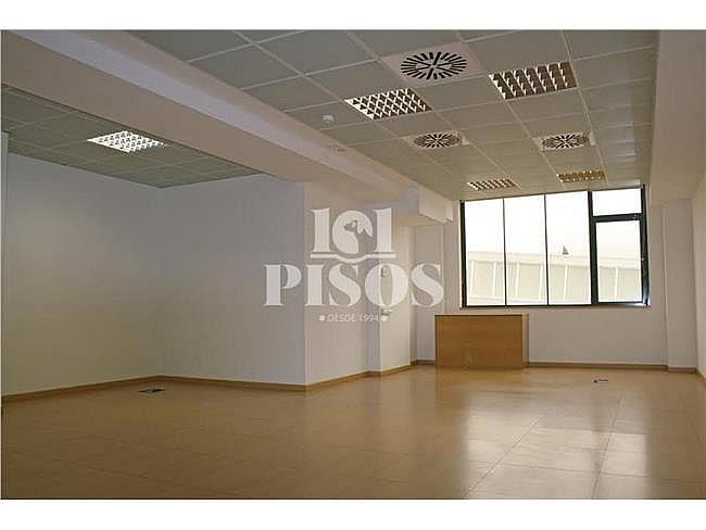 Oficina en alquiler en Sant Cugat del Vallès - 367148549
