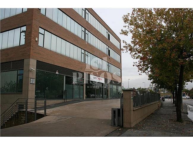 Oficina en alquiler en Sant Cugat del Vallès - 367148558
