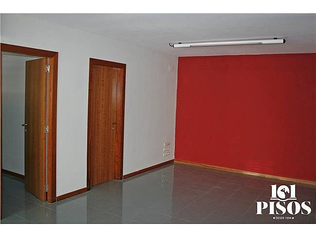 Local comercial en alquiler en Sant Cugat del Vallès - 304720104