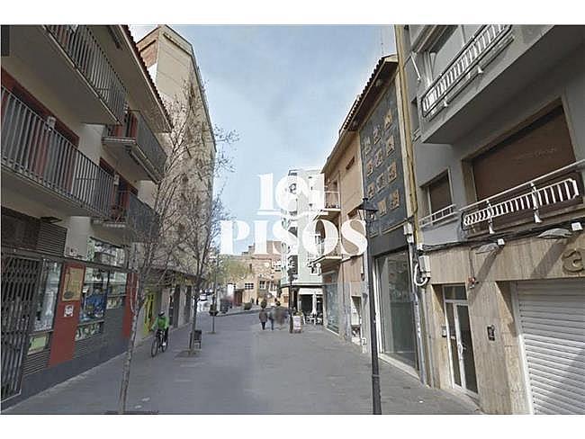 Local comercial en alquiler en Centre en Sant Cugat del Vallès - 367148693
