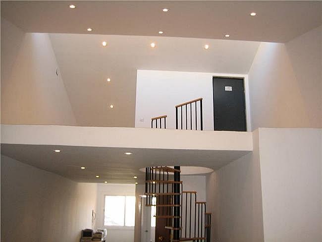 Oficina en alquiler en Sant Cugat del Vallès - 367148504