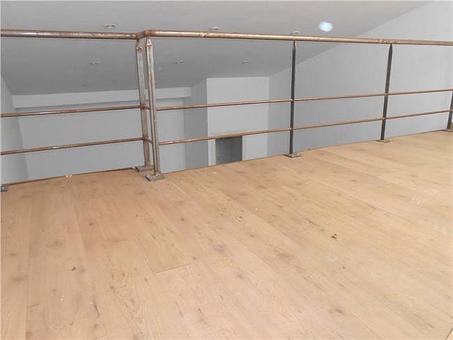 Oficina en alquiler en Sant Cugat del Vallès - 367148513