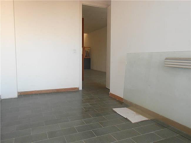 Oficina en alquiler en Sant Cugat del Vallès - 367148516