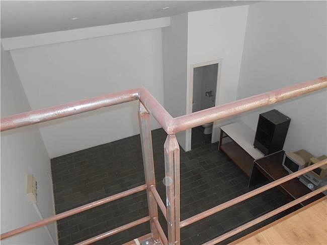 Oficina en alquiler en Sant Cugat del Vallès - 367148519