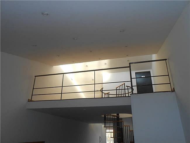 Oficina en alquiler en Sant Cugat del Vallès - 367148522