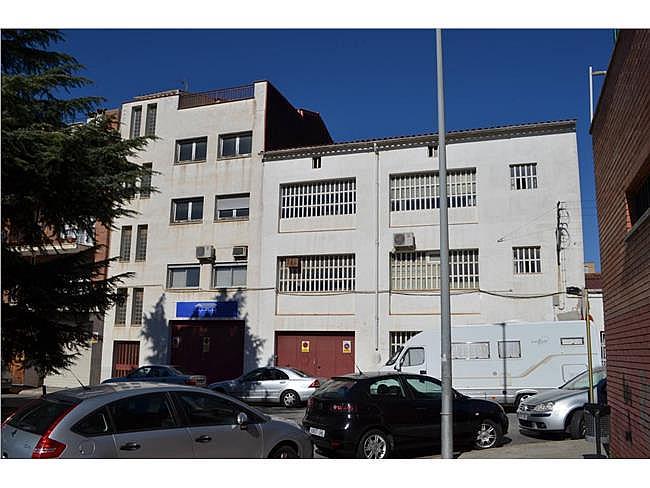 Local comercial en alquiler opción compra en Cerdanyola del Vallès - 367148699
