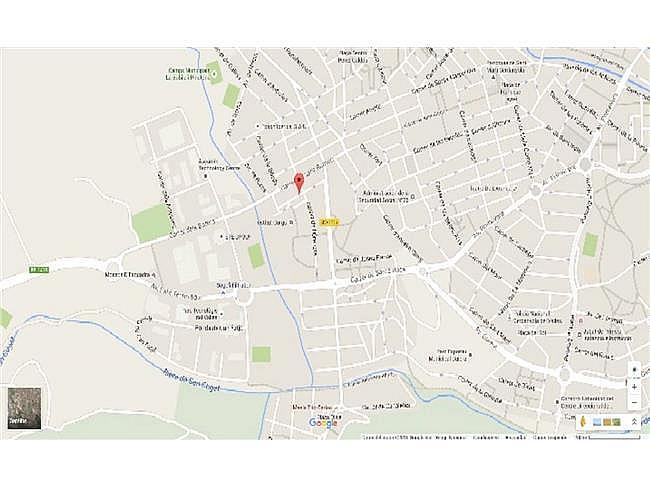 Local comercial en alquiler opción compra en Cerdanyola del Vallès - 367148711