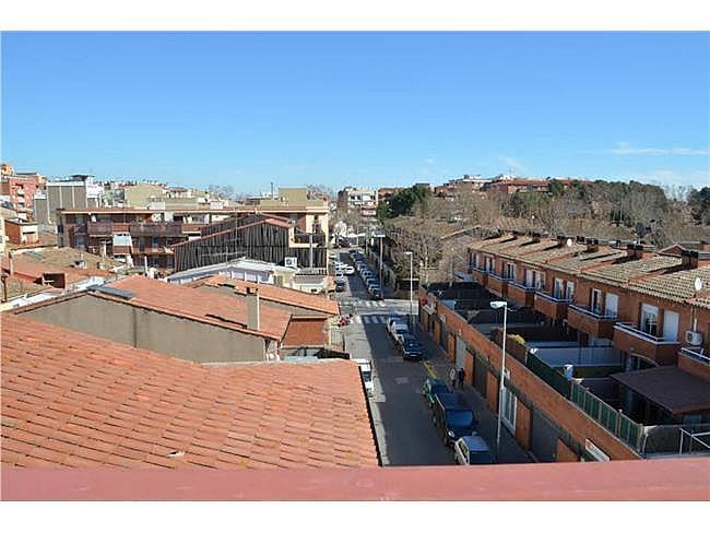 Local comercial en alquiler opción compra en Cerdanyola del Vallès - 367148729