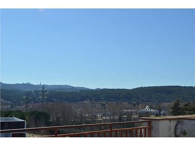 Local comercial en alquiler opción compra en Cerdanyola del Vallès - 367148732
