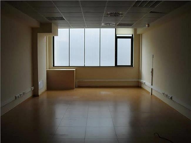 Oficina en alquiler en Sant Cugat del Vallès - 272556647