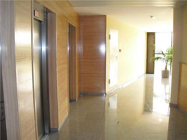 Oficina en alquiler en Sant Cugat del Vallès - 272556650