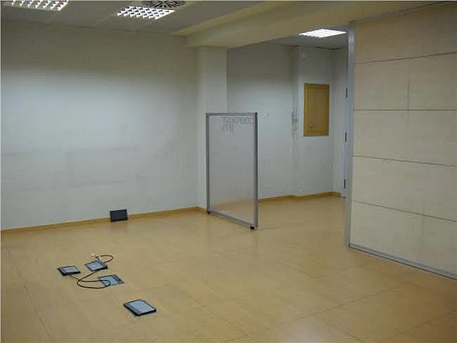 Oficina en alquiler en Sant Cugat del Vallès - 286053767