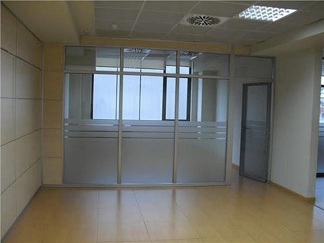 Oficina en alquiler en Sant Cugat del Vallès - 286053773