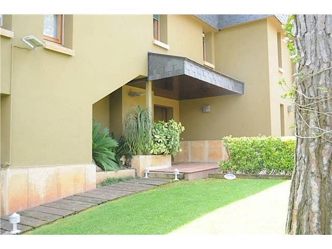 Casa en alquiler en Sant Cugat del Vallès - 367148420
