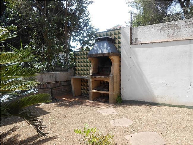 Casa adosada en alquiler en Sant Cugat del Vallès - 310769613