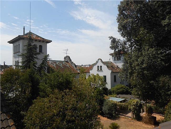 Casa adosada en alquiler en Sant Cugat del Vallès - 310769619