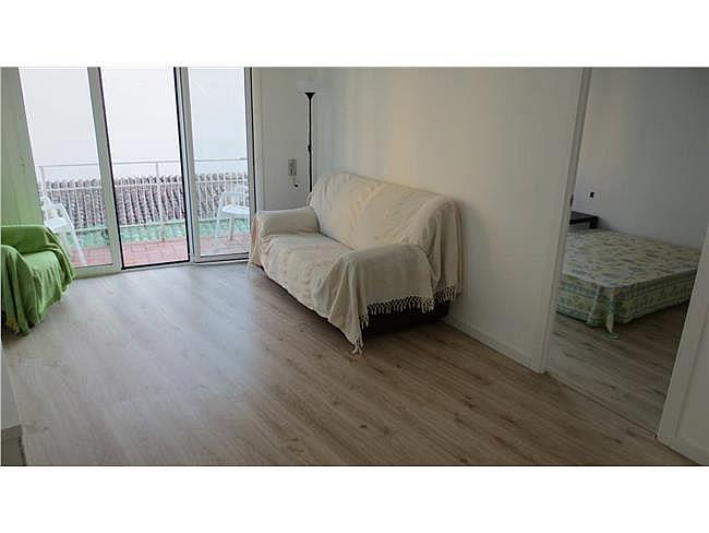 Piso en alquiler en Centre en Sant Cugat del Vallès - 317433373