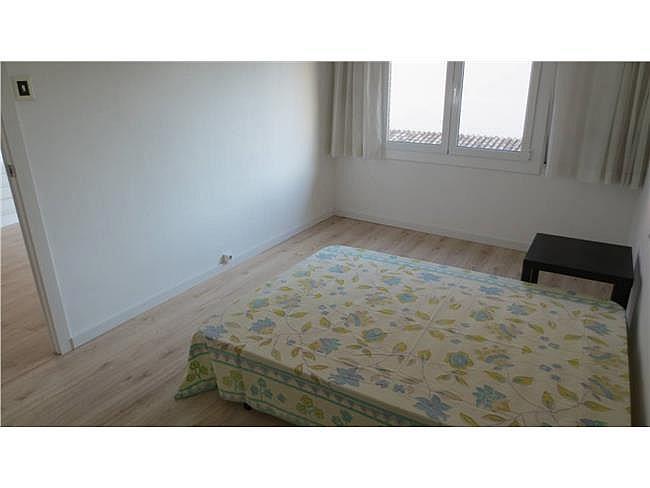 Piso en alquiler en Centre en Sant Cugat del Vallès - 317433376