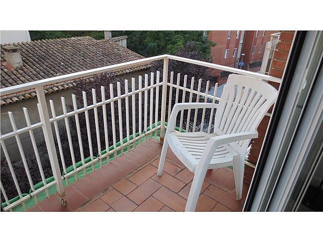Piso en alquiler en Centre en Sant Cugat del Vallès - 317433391