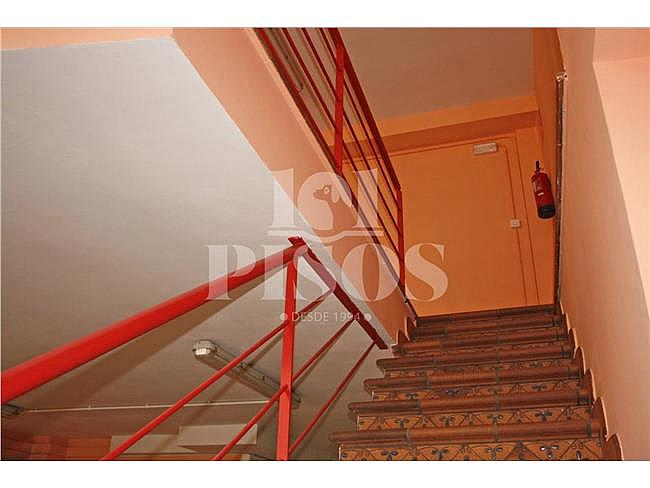Local comercial en alquiler en Sant Cugat del Vallès - 321550215