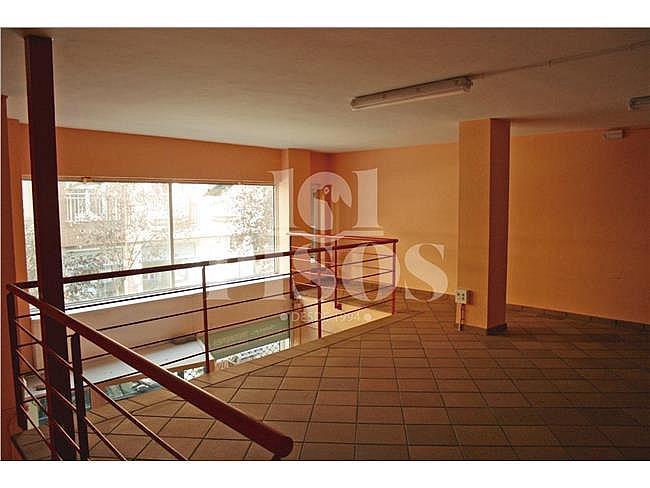 Local comercial en alquiler en Sant Cugat del Vallès - 321550218