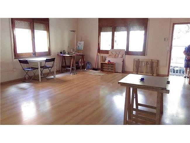 Local comercial en alquiler en Sant Cugat del Vallès - 308359409
