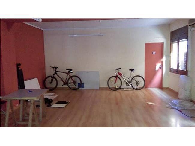 Local comercial en alquiler en Sant Cugat del Vallès - 308359412