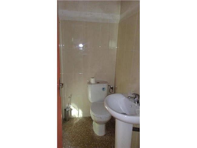 Local comercial en alquiler en Sant Cugat del Vallès - 308359415
