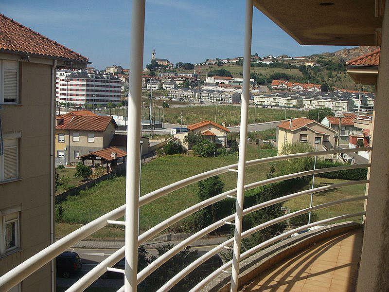 Foto4 - Piso en alquiler en Santander - 323597012