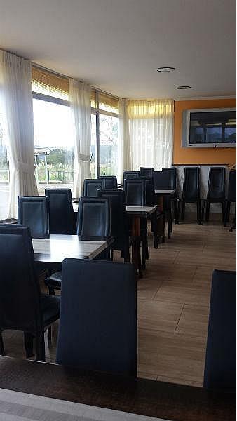 Foto2 - Local comercial en alquiler en Camargo - 324051394