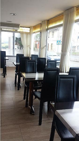 Foto3 - Local comercial en alquiler en Camargo - 324051397