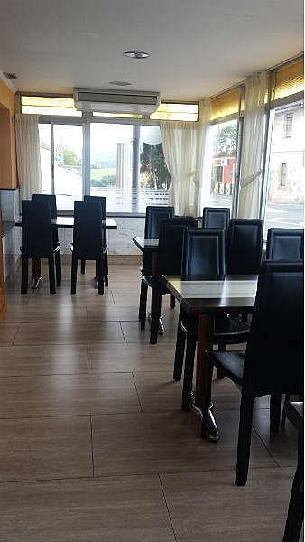 Foto4 - Local comercial en alquiler en Camargo - 324051400