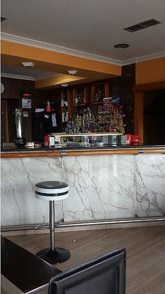 Foto5 - Local comercial en alquiler en Camargo - 324051403