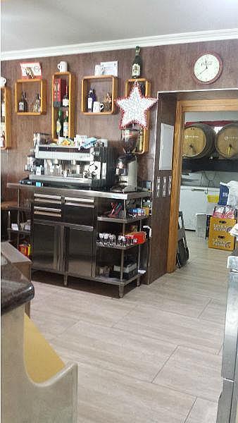 Foto11 - Local comercial en alquiler en Camargo - 324051421