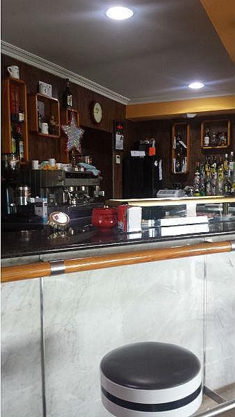 Foto12 - Local comercial en alquiler en Camargo - 324051424