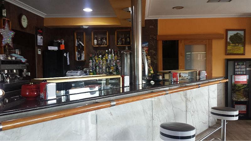 Foto13 - Local comercial en alquiler en Camargo - 324051427