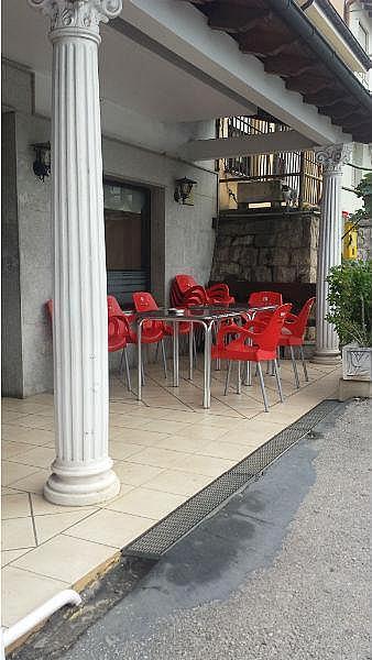 Foto14 - Local comercial en alquiler en Camargo - 324051430