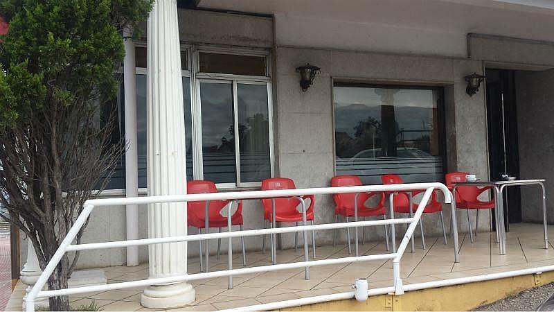 Foto15 - Local comercial en alquiler en Camargo - 324051433