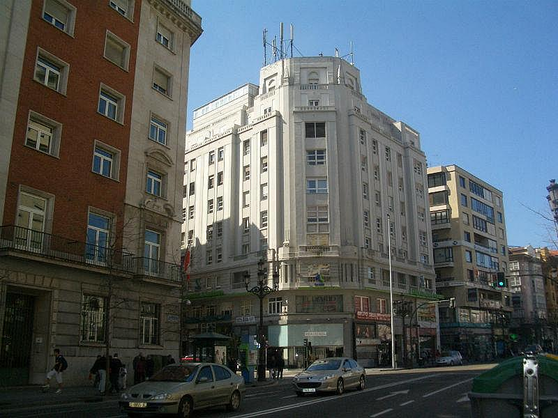 Foto11 - Piso en alquiler en Centro en Santander - 325418553