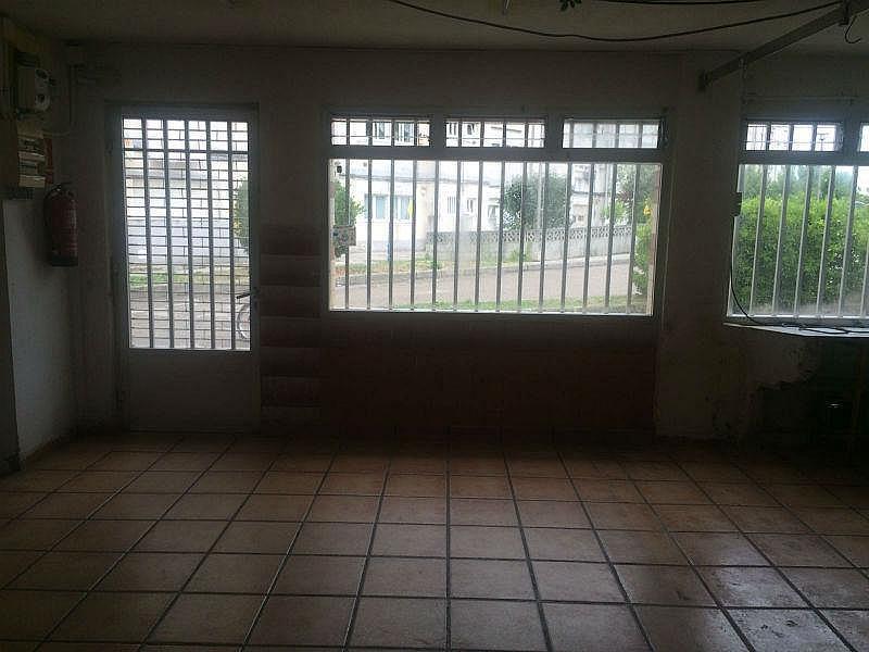 Foto3 - Local comercial en alquiler en Santander - 325418562